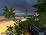 Far Cry  Archiv - Screenshots - Bild 133