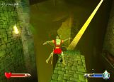 Dragon's Lair 3D  Archiv - Screenshots - Bild 5
