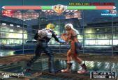 Virtua Fighter 4 - Screenshots - Bild 6