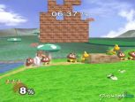 Super Smash Bros. Melee - Screenshots - Bild 6