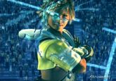 Final Fantasy X - Screenshots - Bild 12