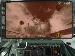 Star Wars Rogue Leader: Rogue Squadron II - Screenshots - Bild 8