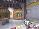 No one lives forever - Screenshots - Bild 19