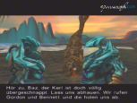 Giants: Citizen Kabuto - Screenshots - Bild 9