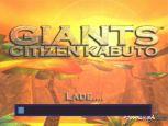 Giants: Citizen Kabuto - Screenshots - Bild 10