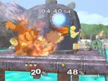 Super Smash Bros. Melee - Screenshots - Bild 14