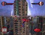 Spider-Man: The Movie - Screenshots - Bild 8