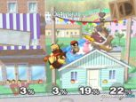 Super Smash Bros. Melee - Screenshots - Bild 7