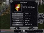 Shadowbane  Archiv - Screenshots - Bild 7