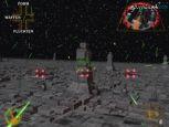 Star Wars Rogue Leader: Rogue Squadron II - Screenshots - Bild 12