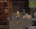 Shadowbane  Archiv - Screenshots - Bild 11