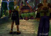 Final Fantasy X - Screenshots - Bild 4