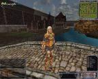 Shadowbane  Archiv - Screenshots - Bild 12