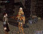 Shadowbane  Archiv - Screenshots - Bild 10
