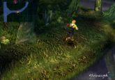 Final Fantasy X - Screenshots - Bild 10