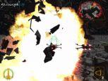 Star Wars Rogue Leader: Rogue Squadron II - Screenshots - Bild 14