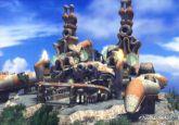 Final Fantasy X - Screenshots - Bild 11