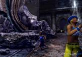 Final Fantasy X - Screenshots - Bild 14