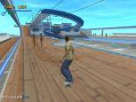 Tony Hawk's Pro Skater 3 - Screenshots - Bild 19