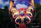 Final Fantasy X - Screenshots - Bild 7
