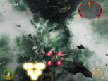 Star Wars Rogue Leader: Rogue Squadron II - Screenshots - Bild 6