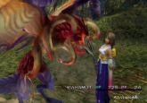 Final Fantasy X - Screenshots - Bild 5