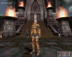 Shadowbane  Archiv - Screenshots - Bild 14