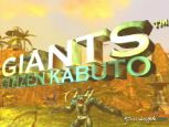 Giants: Citizen Kabuto - Screenshots - Bild 11