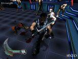 Blade 2  Archiv - Screenshots - Bild 24