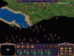 Kohan: Battle of Ahriman - Screenshots - Bild 12