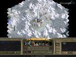 Age of Wonders II: The Wizards Throne - Screenshots - Bild 12