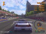 Gran Turismo Concept 2002 Tokyo-Geneva - Screenshots - Bild 13