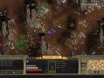 Age of Wonders II: The Wizards Throne - Screenshots - Bild 6