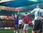 FIFA Fussball Weltmeisterschaft 2002 - Screenshots - Bild 12