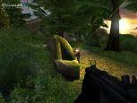 Far Cry  Archiv - Screenshots - Bild 131