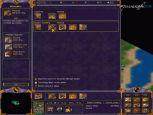 Kohan: Battle of Ahriman - Screenshots - Bild 11