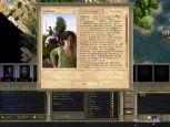 Age of Wonders II: The Wizards Throne - Screenshots - Bild 17