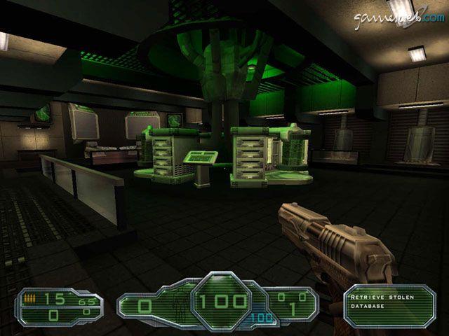 Gore - Screenshots - Bild 15