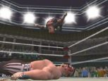 Legends of Wrestling - Screenshots - Bild 12