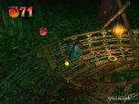 Crash Bandicoot: The Wrath of Cortex - Screenshots - Bild 9