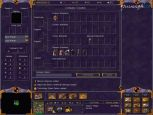 Kohan: Battle of Ahriman - Screenshots - Bild 8