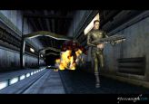 Run Like Hell  Archiv - Screenshots - Bild 4