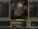 Age of Wonders II: The Wizards Throne - Screenshots - Bild 5