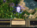 Age of Wonders II: The Wizards Throne - Screenshots - Bild 14