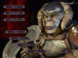 Kohan: Battle of Ahriman - Screenshots - Bild 2