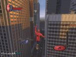 Spider-Man - Screenshots - Bild 14