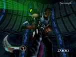 Blade 2  Archiv - Screenshots - Bild 13