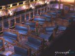 Shadow Hearts - Screenshots - Bild 9