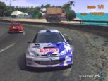 Gran Turismo Concept 2002 Tokyo-Geneva - Screenshots - Bild 14