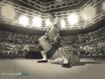 Legends of Wrestling - Screenshots - Bild 2
